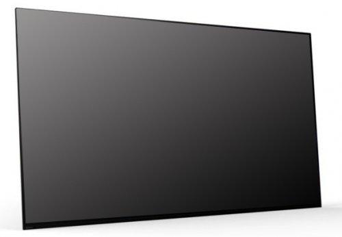 Sony KD55AF9